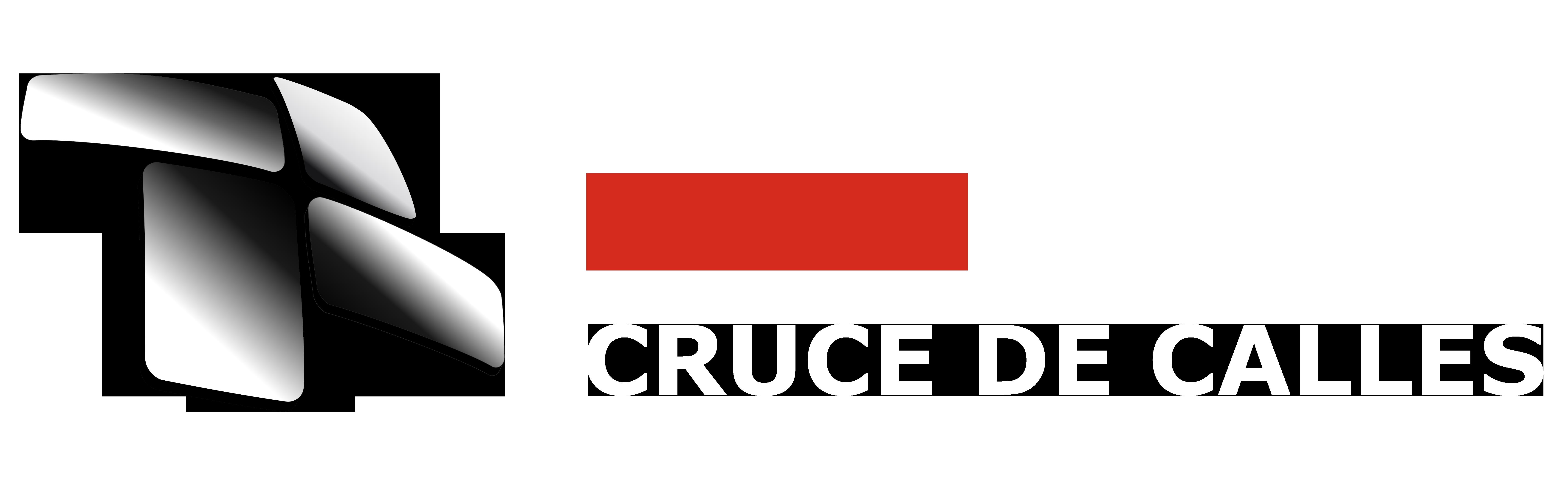 Gasolinera CEPSA Cruce de Calles - ESTACIÓN DE SERVICIO CEPSA